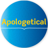 Apologetical