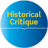 Historical Critique